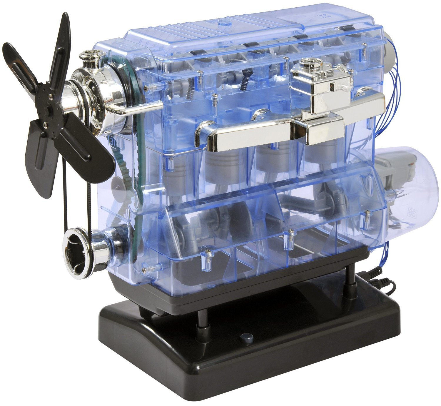 buy haynes internal combustion engine