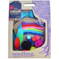 Seedling - Make Your Own Dream Catcher
