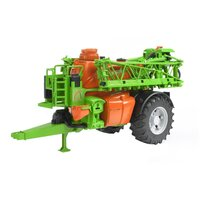 Bruder - Amazone Trailed Field Sprayer UX 5200 02207