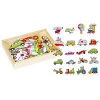 Fun Factory  Transport Magnets 20pc