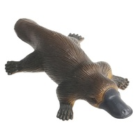 Science & Nature - Platypus