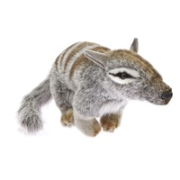 Bocchetta - Sherbet Numbat Plush Toy 30cm