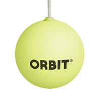 Orbit - Glow Tennis Spare Ball Assembly