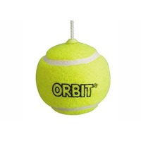 Orbit - Tennis Replacement Ball Assembly