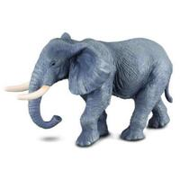 Collecta - African Elephant 88025