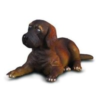 Collecta - Great Dane Puppy 88065