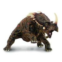 Collecta - Styracosaurus 88147