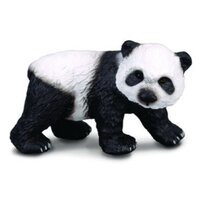 Collecta - Giant Panda Cub Standing 88167