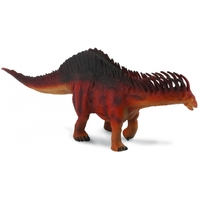 Collecta - Amargasaurus 88220