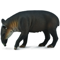 Collecta - Bairds Tapir 88596