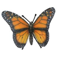 Collecta - Monarch Butterfly 88598