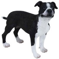 Collecta - American Staffordshire Terrier 88610