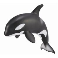 Collecta - Orca Calf 88618