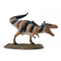 Collecta - Bistahieversor 88676