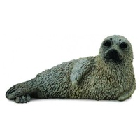 Collecta - Spotted Seal Pup 88681