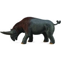 Collecta - Arsinoitherium 88695