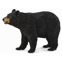 Collecta - American Black Bear 88698