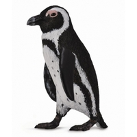 Collecta - South African Penguin 88710