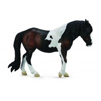 Collecta - Dartmoor Hill Mare Bay 88711