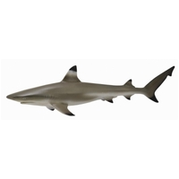 Collecta - Blacktip Reef Shark 88726