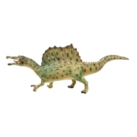 Collecta - Spinosaurus Aquatic (Moveable Jaw) 88737