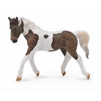 Collecta - Curly Mare 88780