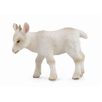 Collecta - Goat Kid Walking 88787
