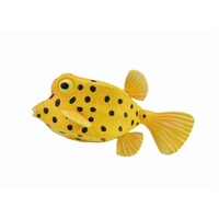 Collecta - Boxfish 88788