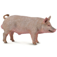 Collecta - Boar 88864