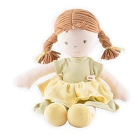 Bonikka - Honey Cotton Doll