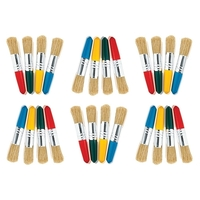 EC - Baby Brush (24 pack)