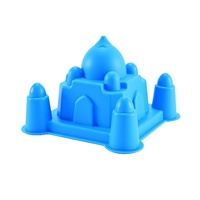 Hape - Taj Mahal Sand Mould