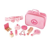 Hape - Beauty Belongings