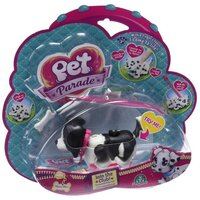 Pet Parade - Puppy Pack Border Collie