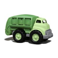 Green Toys - Recycling Truck