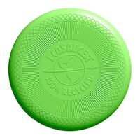 Green Toys - EcoSaucer Flying Disc