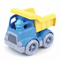 Green Toys - Construction - Dumper