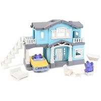 Green Toys - House Playset