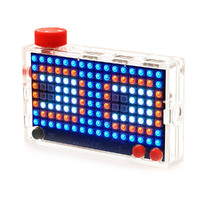 Kano - Pixel Kit - Learn to Code with Light