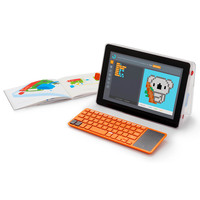 Kano - Computer Kit - Make and code your own laptop