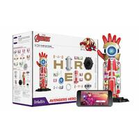 Little Bits - Avengers Hero Inventor Kit