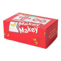 Makey Makey - Classic: An Invention Kit for Everyone