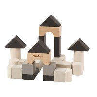 PlanToys - Mini Games - Construction Set
