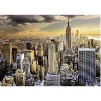 Ravensburger - Grand New York Puzzle 1000pc