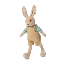 Ragtales - Alfie Brown Rabbit