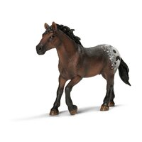 Schleich - Appaloosa Stallion 13732