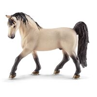 Schleich - Tennessee Walker Stallion 13789