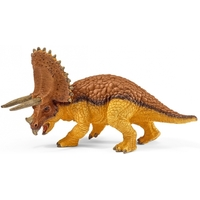 Schleich - Triceratops Small 14549