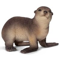 Schleich - Sea Lion Cub 14704