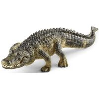 Schleich - Alligator 14727